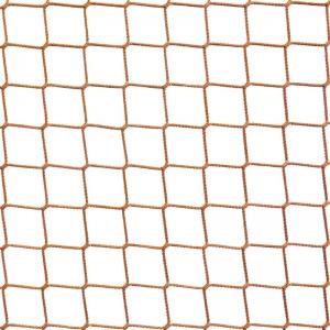 Siatka na korty tenisowe