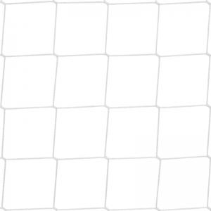 Siatki sznurkowe - Piłkochwyty do piłki ręcznej