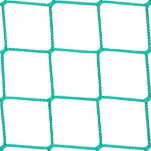 Siatki sznurkowe - Piłkochwyty na okna