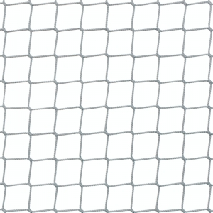 Siatka do zabezpieczeń - Piłkochwyty na okna