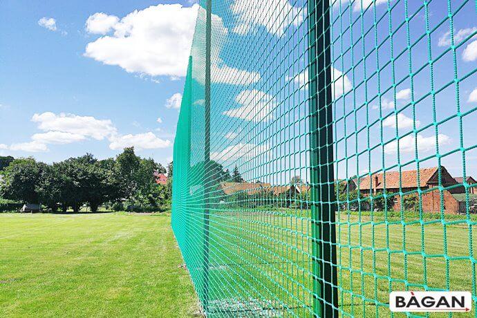 Piłkołapy na boiska