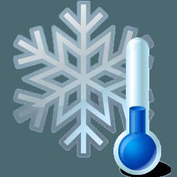 Odporne siatki na warunki atmosferyczne